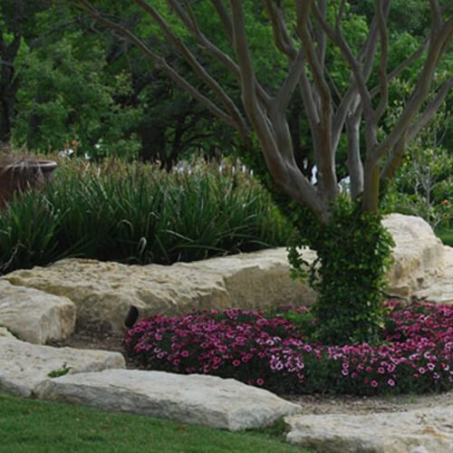 landscaping-services